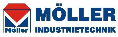 Möller Industrietechnik